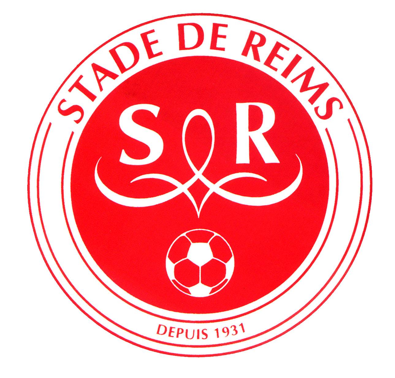logo_stade_nouv